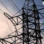 Армения взяла курс на солнечную энергетику?