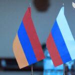 Россия вновь пытается занимать ключевые позиции в урегулировании армяно-азербайджанского конфликта?