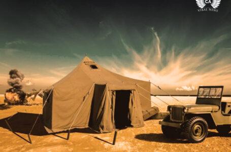 Беженцы из Афганистана продолжают незаконно пересекать границу Таджикистана