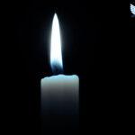 Антиправительственный блогер из Азербайджана найден мертвым