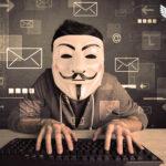 Представители ЕС считают, что использование шпионского ПО против журналистов совершенно неприемлемо
