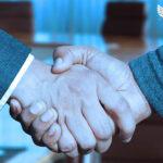 Глава Туркменистана поздравил своего Израильского коллегу со вступлением на пост президента