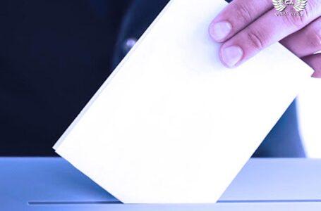 В Казахстане прошли выборы мэров небольших городов