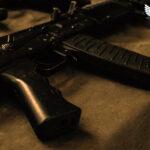 На совместной границе Кыргызстана и Таджикистана вновь была слышна стрельба. Есть жертвы