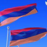 Новый чиновник МИД Армении возьмет курс на улучшение отношений с Западом?