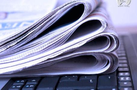 В Узбекистане ограничен доступ к некоторым веб-ресурсам