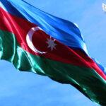 Один из духовных лидеров Азербайджана был подвержен критике со стороны соотечественников