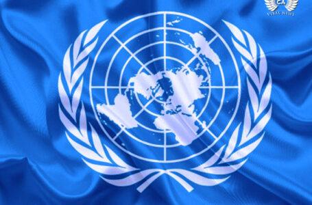 Казахстан нацелен на углубление сотрудничества с ООН