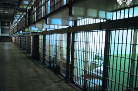 О жизни казахстанских заключенных: расследование негосударственных СМИ