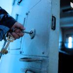 Россиянина приговорили к тюремному заключению из-за войны на стороне Армении