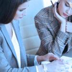Казахстан берет курс на гендерное равноправие?