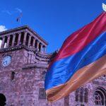 На армяно-азербайджанской границе опять неспокойно?
