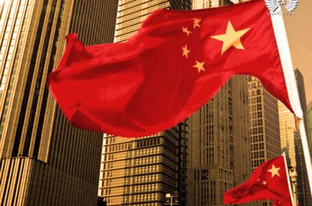 Китай продвигает свое влияние в Центральной Азии на фоне кризиса в Афганистане