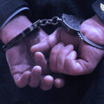 В Казахстане задержали участников массовой голодовки