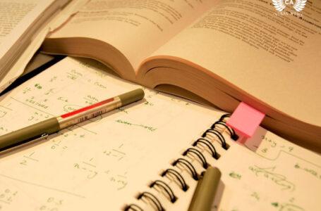 Чиновник Казахстана затронул тему начала учебного года