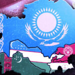 Перспективы развития отношений Центральной Азии и США на фоне кризиса в Афганистане