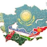 Спортсмены из Грузии были дисквалифицированы на Олимпиаде. Могло ли это коснуться представителей центральноазиатского региона?