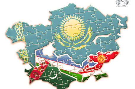 Грузия, как и Центральная Азия, обеспокоена положением дел в Афганистане