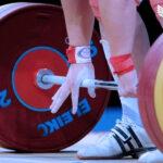 Туркменистан поздравил свою первую олимпийскую чемпионку