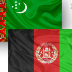 Туркменистан поддерживает текущее положение дел в Афганистане?