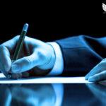 Сомнительный законопроект все-таки подписан главой Кыргызстана?