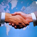 Две центральноазиатские страны подписали очередной совместный договор