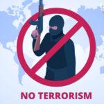 Туркменистан принял участие в переговорах с представителями Талибана?