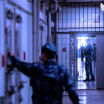 Суд Узбекистана вынес оправдательные приговоры более чем сотне человек