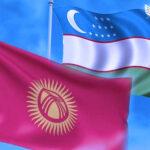 Стало известно, что глава Кыргызстана запустил новую подстанцию в Баткенской области