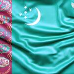 Глава Туркменистана не уделяет достаточно внимания победе Гурьевой на Олимпиале