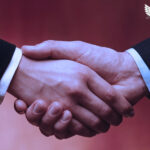 Представители Центральной Азии приняли участие в собрании совета руководителей подразделений финансовой разведки СНГ
