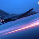 Более сорока военных самолетов из Афганистана были вынуждены совершить посадку в Узбекистане