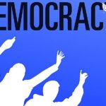 Удастся ли странам СНГ усовершенствовать избирательный процесс?