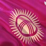 Кыргызстан делает ставку на морально-традиционные ценности?