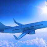 Очередной воздушный борт с представителями ООН прибыл в Казахстан