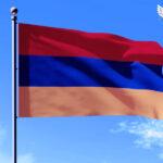В Армении сообщают, что продолжается блокада южной части этой страны