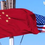 Официальный Пекин возлагает много надежд на вывод войск США из Афганистана