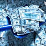 Глава Азербайджана призвал чиновников сократить расходы