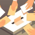 Мирзиеева выдвинули на переизбрание