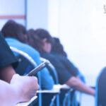 Женский форум прошел в Туркменистане