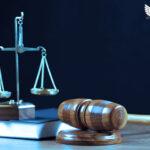 Известный оппозиционный хирург из Армении будет вновь арестован