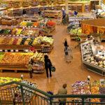 Россия и некоторые страны Центральной Азии начнут совместную работу над правами потребителей