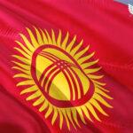 Члена оппозиционной политической партии схватили в Кыргызстане