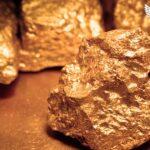 Кыргызстан разыскивает экс-руководителей Centerra Gold и других