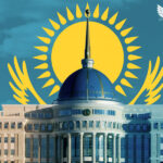 Исторический экскурс в Казахстан. Расследование негосударственных СМИ