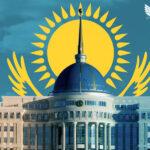 В Казахстане утвержден список новых послов из соседних государств