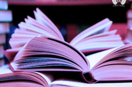 Около сотни популярных международных научных работ переведены на казахстанский язык