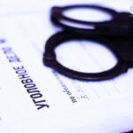 Представитель центризбиркома Кыргызстана задержан по обвинению в мошенничестве