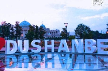 Таджикистан небезосновательно беспокоится из-за возможных заговоров со стороны нового правительства Афганистана?