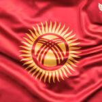 Чиновники из Кыргызстана и Ирана провели рабочую встречу